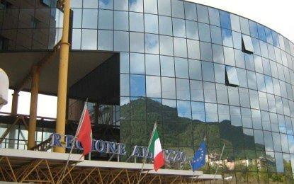 """Fondi europei: sei associazioni di categoria chiedono """"lumi"""" a D'Alfonso"""