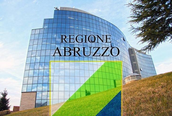 Abruzzo Sviluppo, la nomina di D'Ambrosio fa infuriare il centrodestra