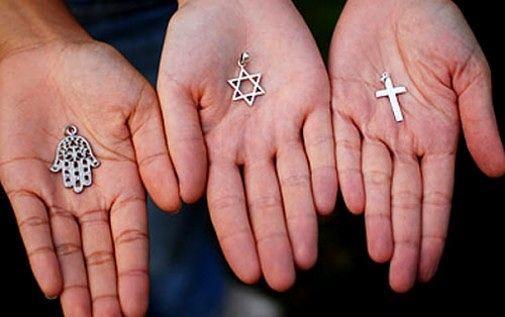 Teramo, stimolare l'integrazione: giornata di studio tra religioni differenti