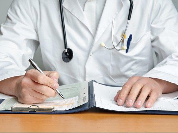 Vasto, Commissioni mediche accertamento invalidità civile trasferite nel Polo Inps di Chieti
