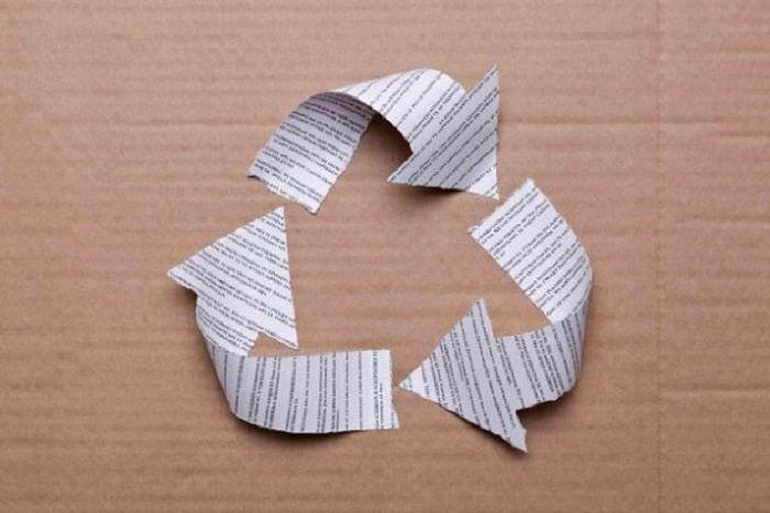 Montorio, al via tre laboratori scolastici su ambiente e riciclo