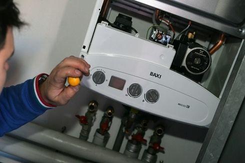 Teramo, certificazione impianti termici: c'è tempo fino a fine anno