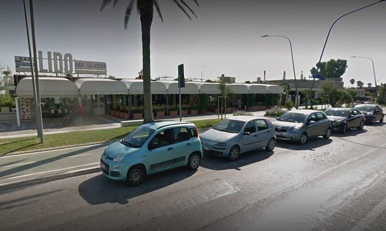 Pescara, aggredita dopo la lite per il parcheggio: la denuncia di una donna
