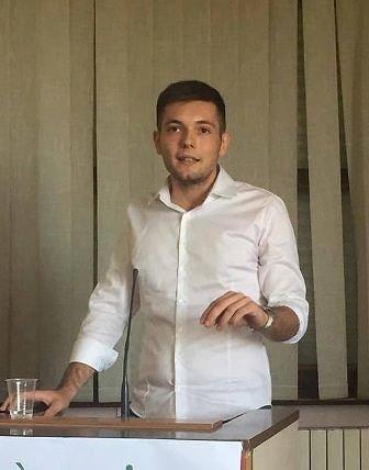 Chieti, Fratelli d'Italia-An: 'Basta oltraggi alla memoria'