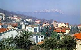 Roccamontepiano, al via i festeggiamenti di San Gennaro e della Madonna Addolorata