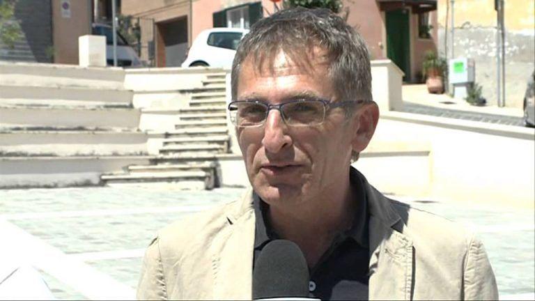 Giulianova, lo storico Sandro Galantini decide di prendere i voti. Apparterrà all'ordine dei frati minori scalzi
