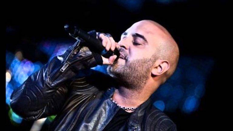 I Negramaro in concerto a Pescara a luglio