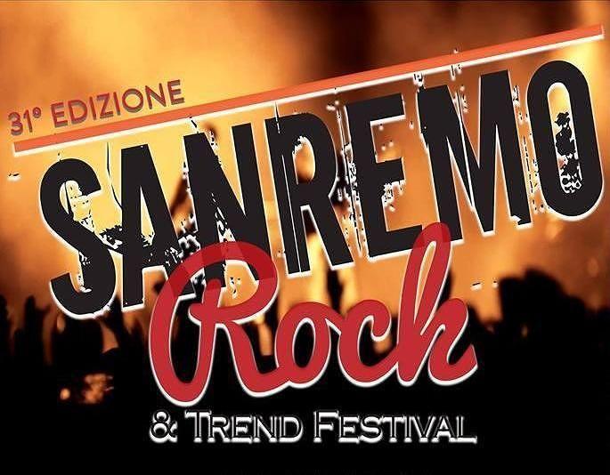 Sanremo Rock & Trend Festival: le selezioni a Tortoreto