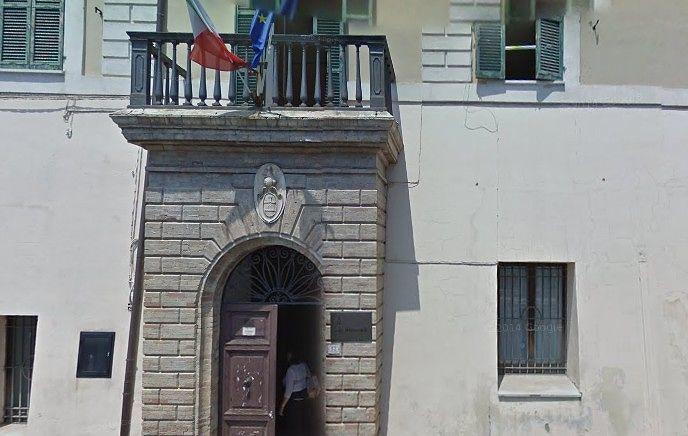 Sant'Omero, indagine bilancio comunale: a processo ex sindaco Pompizi e altri 4