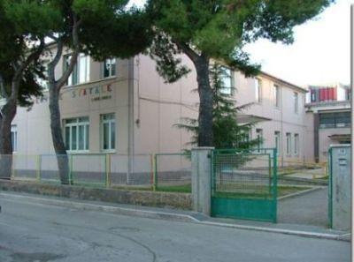 Roseto, in programma controlli sismici in tre scuole e lavori alla D'Annunzio