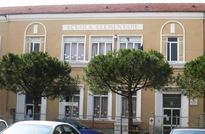 Martinsicuro, caso Covid: lezioni sospese per una classe della scuola elementare