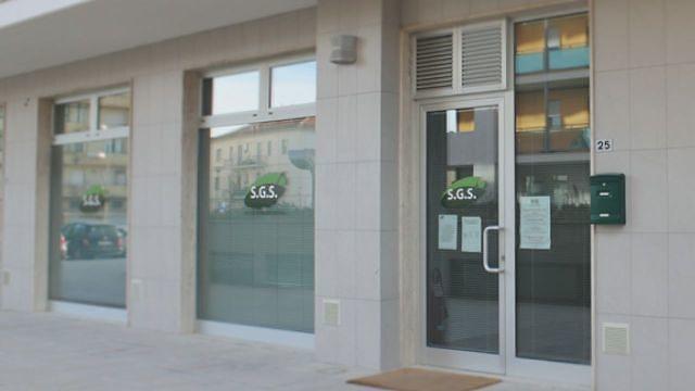 San Giovanni Teatino, SGS: avviso pubblico per il CdA