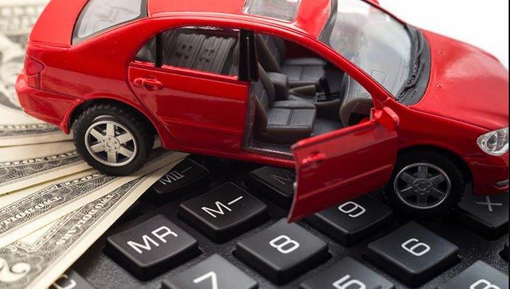 Assicurazione auto online: attenzione alle polizze contraffatte