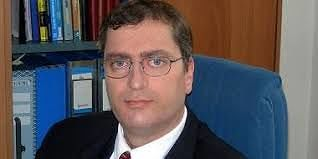 Abuso d'ufficio e abusi edilizi: indagato il sindaco di Rivisondoli