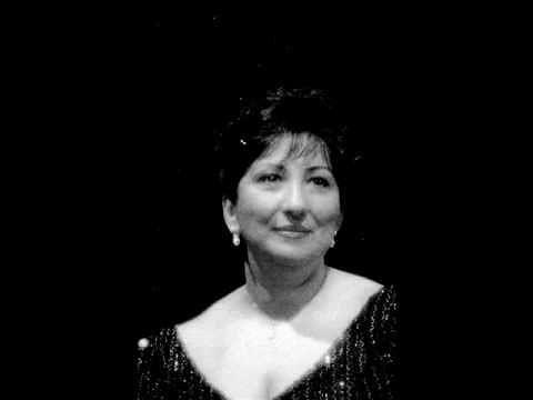 Giulianova, 'Fantastiche Armonie' al Kursaal con la Piccola Orchestra Abruzzese