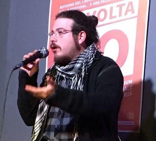 Teramo, privatizzazione farmacia comunale: il no di Sinistra Italiana