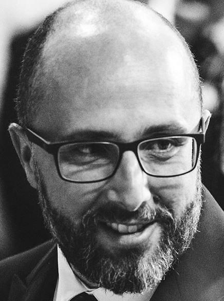 Civitella del Tronto, Tucci torna a chiedere lo scioglimento del consiglio comunale