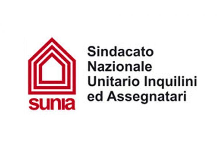 Teramo, Giovanna Varalli nuovo presidente del sindacato inquilini