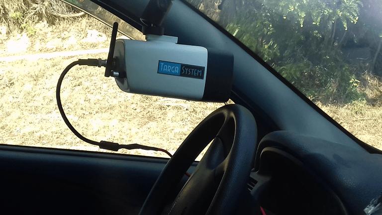 Spoltore, controlli stradali in incognito: oltre 400 gli irregolari scoperti