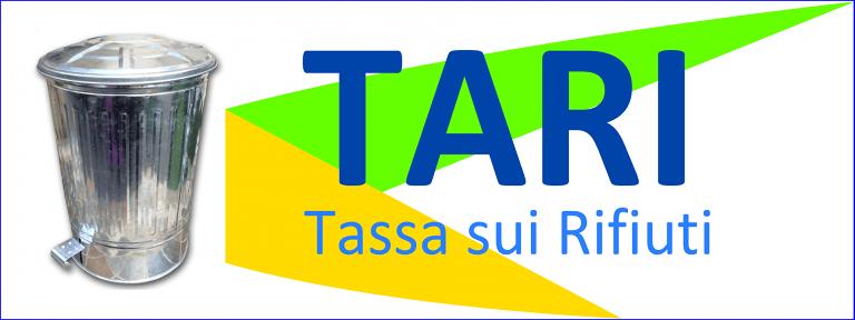 San Salvo, Tari non applica quota variabile alle pertinenze