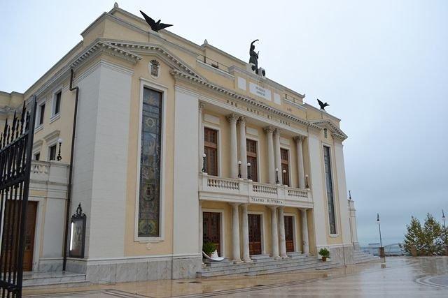 Ortona, una nuova stagione e una nuova idea di gestione del Teatro Tosti