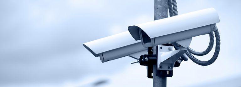 Pescara, a rischio i fondi per le telecamere nelle scuole