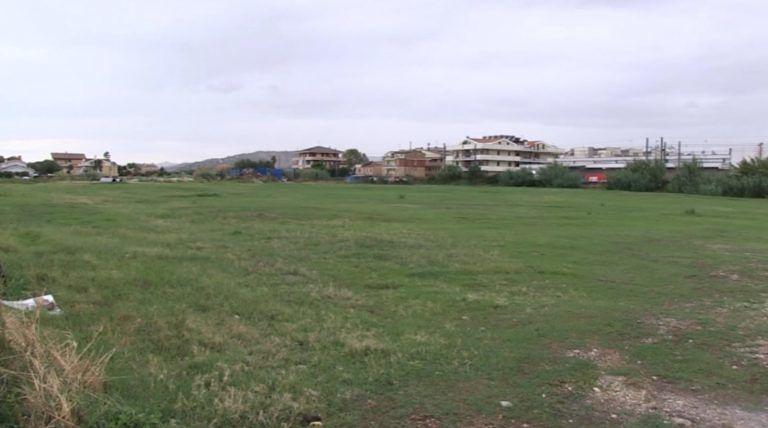 Roseto, ancora deserta l'asta per la vendita del terreno sul lungomare Trieste