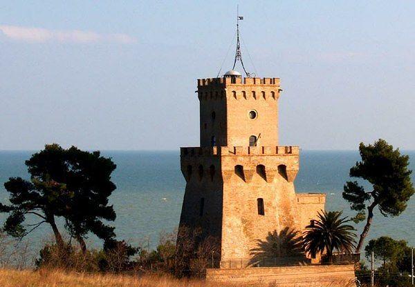 AMP Torre del Cerrano: prorogato di un mese l'incarico al direttore