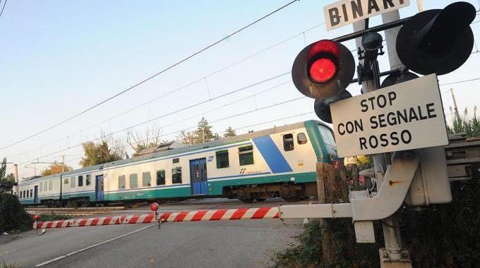 Federconsumatori propone collegamento ferroviario diretto Pescara-L'Aquila