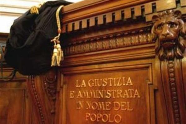 Civitaquana, infanticidio: assolta la madre