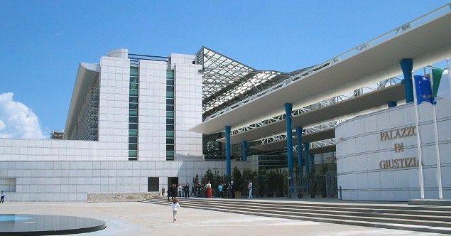 Tribunale Pescara: firmata transazione a Palazzo di Città