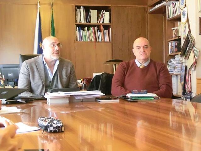 Il Comune di Chieti parteciperà alla Terza Conferenza Nazionale