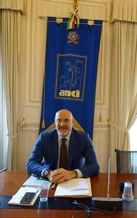 Di Primio: 'Il presidente D'Alfonso a Chieti per la solita conferenza spot'