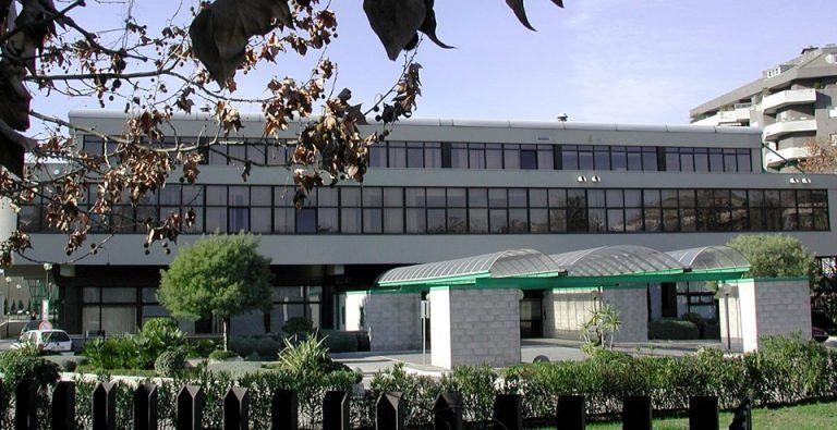 Pescara, nuovo stadio: i dubbi dell'università