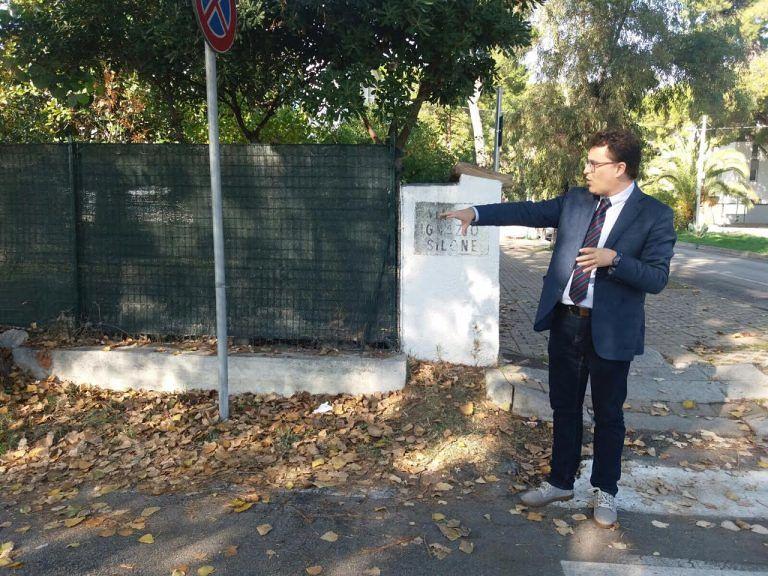 Pescara Porta Nuova, al via i lavori di riqualificazione di arterie particolarmente dissestate