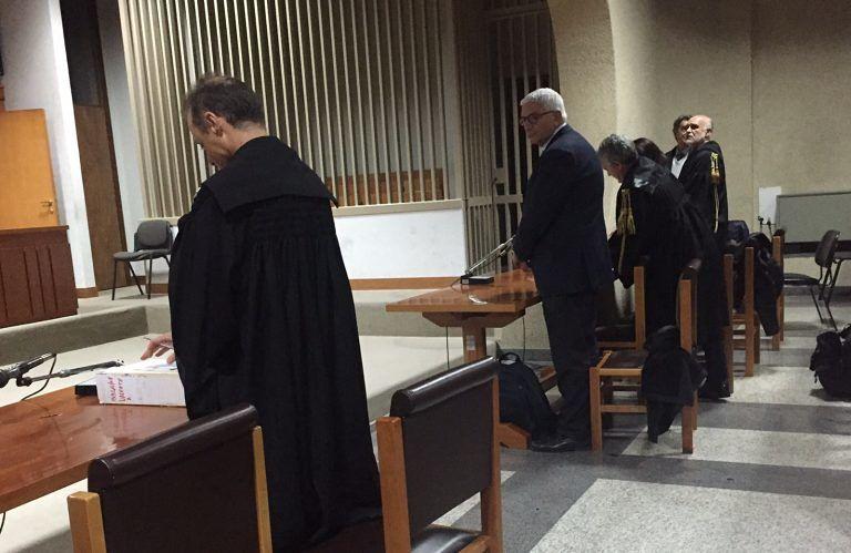 Teramo, l'ex manager Varrassi condannato dalla Corte dei Conti per l'auto blu