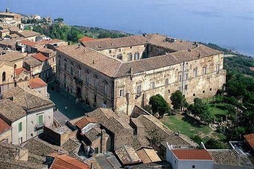 Vasto, sarà intitolata a Don Renzo Vecchietti la piazza nei pressi dell'Istituto dei Salesiani
