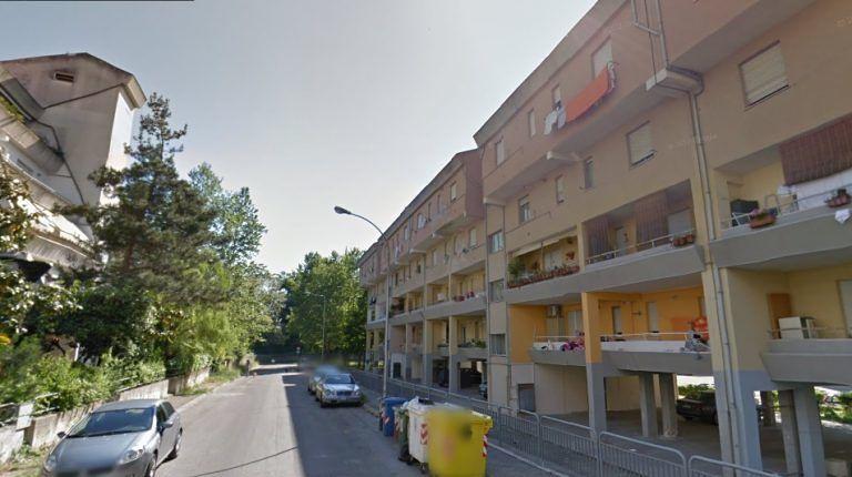 Pescara, approvati i progetti per riqualificare le case Ater