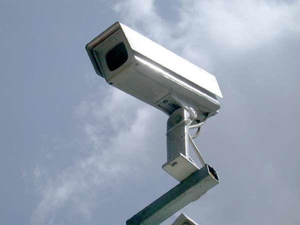 Silvi, videosorveglianza: entro fine anno 33 telecamere per la sicurezza della città
