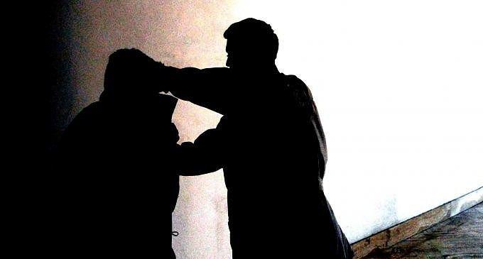 Pescara, scontro tra baby gang: arrestato anche il sedicenne aggredito