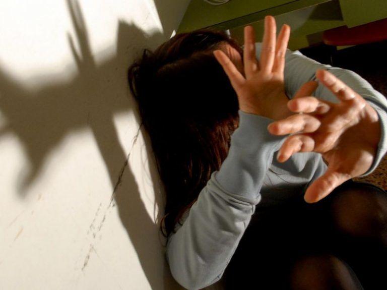 Pescara: 2 anni di maltrattamenti famigliari interrotti dai carabinieri