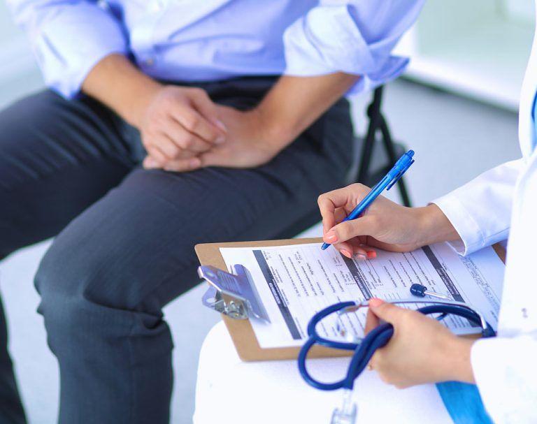 Stomaterapia, la Asl L'Aquila-Avezzano-Sulmona introduce nuovo modello organizzativo