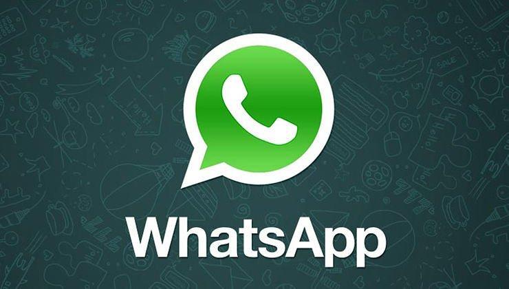 WhatsApp introduce la possibilità di cancellare i messaggi inviati