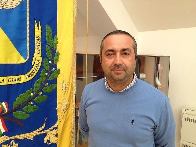 Francavilla, le Guardie Ambientali segnalano 200 illeciti