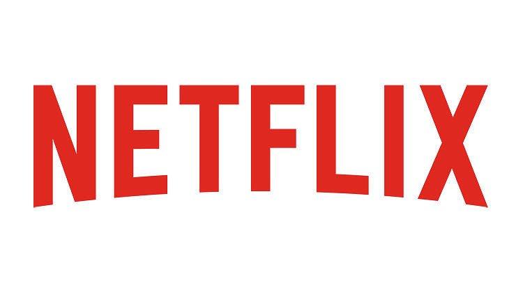 Aumenti in arrivo per gli abbonamenti Netflix Standard e Premium