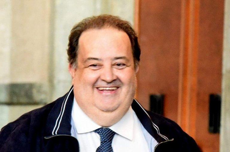 Abruzzo, l'assessore Donato Di Matteo lascia il PD – LA LETTERA