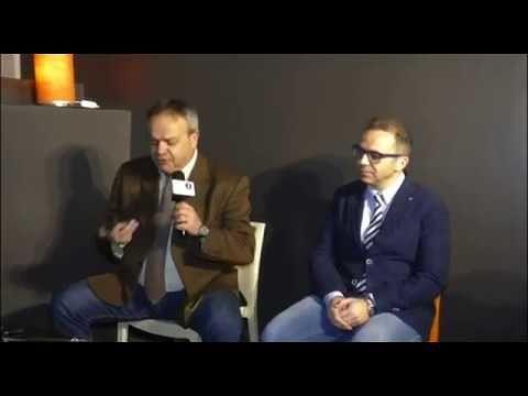 Televisione, Filippo Di Antonio diventa socio di maggioranza di Super J VIDEO