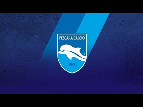 Pescara-Cremonese: Zeman vuole più aggressività VIDEO