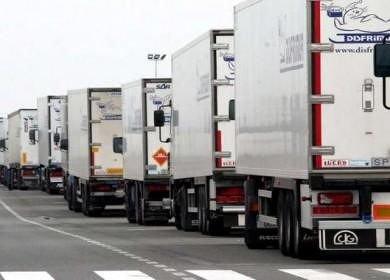 La provincia di Teramo rimette in moto l'Italia grazie a Prefetto e stradale