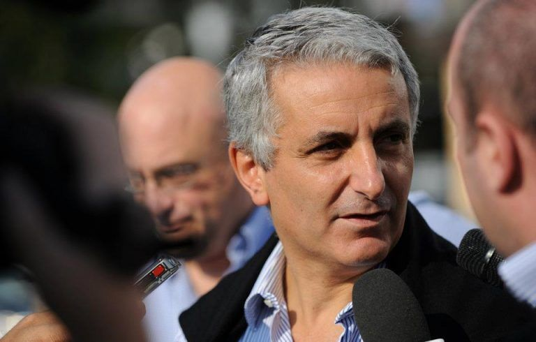 Fondi europei, Quagliarello: 'dati Abruzzo al limite dell'incredibile'